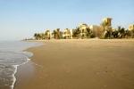 Ras Al Khaimah - Hilton Al Hamra Fort Hotel & Beach Resort