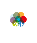 25hours Hotels - Logo