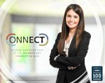 Hilton Karriere Event Connect 2014