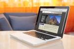 Internet Laptop Wlan