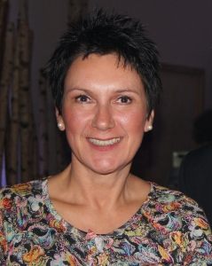 Katja Dietz