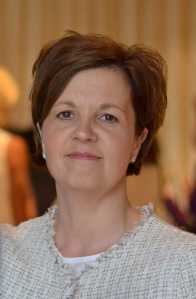 Margarete Schultes