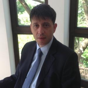 Yaron Ashkenazi