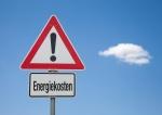 Energiekosten senken: Deutsche Energie-Agentur startet neues Modellvorhaben für energieeffiziente Hotels