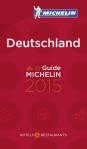 C_Deutschland_2015.indd
