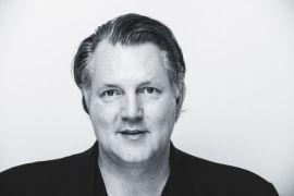 Top-Hotelier Marco Nussbaum: Wer nicht in Online-Marketing bereits ist zu investieren, kann gleich das Handtuch schmeißen