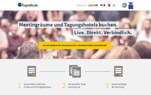 meetingmarket.de