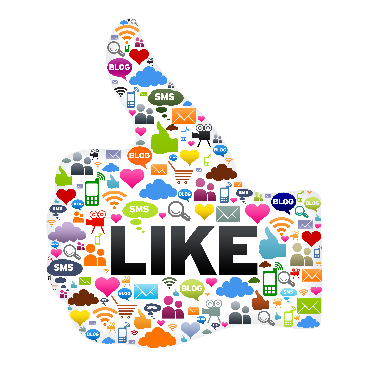FCSI propagiert Kommunikation 3.0: Neues Storytellung für Generation Y - Ratgeber für neue Medien - Tipps für Social Media