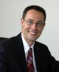 Thomas Kleber