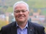 Hans-Joachim Stöver, Vorstand der Flair Hotels