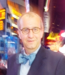 Good Morning, Hoteliers (19) – Hotelmanagement mit HOTELIER TV & RADIO - Smart Hotels mit innovativer Haustechnik sind keine Vision mehr - Neuer Wochengruss von Carsten Hennig: http://www.hoteliertv.net