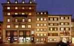 Hotel Widder Zürich