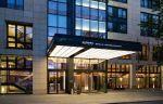 Nun werden auch Tophotels zunehmend überfallen, wie jüngst das Pullman Hotel Schweizerhof Berlin