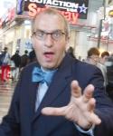 Good Morning, Hoteliers (24) – Hotelmanagement mit HOTELIER TV & RADIO - Auf's professionelle Storytelling kommt es mehr denn je an - Neuer Wochengruss von Carsten Hennig: http://www.hoteliertv.net