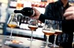 Mit Craft Beer erlebt auch das deutsche Bier eine wahre Renaissance (Foto: Braufactum)