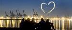 Hamburg: Hotels weiterhin mit der höchsten Zimmerauslastung in Deutschland