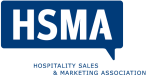 HSMA Deutschland Logo