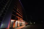 InterCity Hotel Hamburg Messe - Eröffnung 1