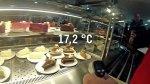 Mangelnde Hygiene in vielen Kaufhausrestaurants 17