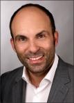 Big Data in der Hotellerie – Deutschland hinkt hinterher – Interview mit Datenpapst Michael Toedt