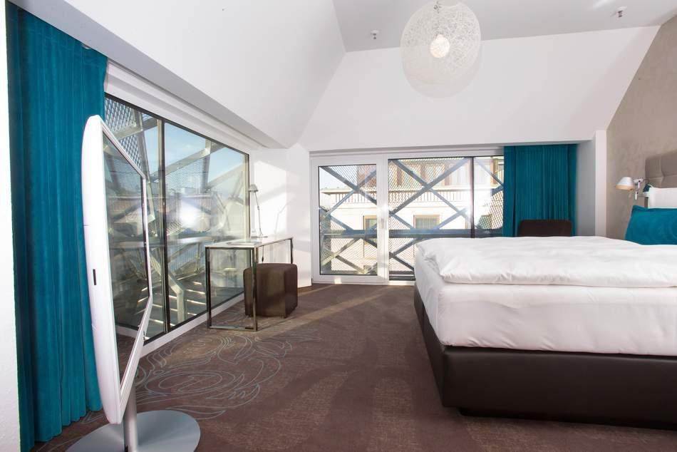 Tourismus in sterreich erreicht neue rekorde 58 neue for Motel one zimmer