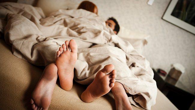 Der weiter wachsene Tourismus sorgt für volle Hotelbetten: Im vergangenen Jahr stieg die Zahl der Nächtigungen auf 424 Millionen (+3%).