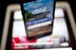 Airbnb als neue Hotelplattform