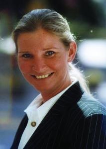 Babette Kierchhoff