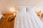 Bader Hotel Parsdorf bei München - Zimmer