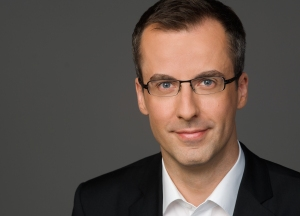 Harald Schäffer