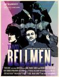 Marriott Premieres Its First Original Film – TWO BELLMEN