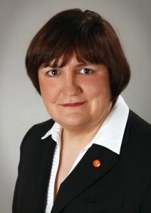 Astrid Hempel