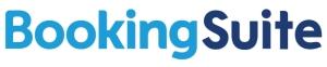 BookingSuite Logo