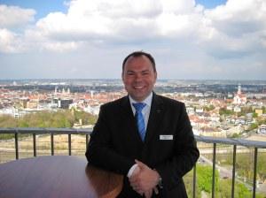 Carsten Dressler