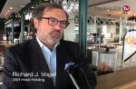 Richard J. Vogel gegen Hotelsterne - Interview mit HOTELIER TV