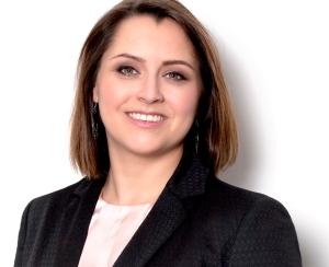 Annika Kirchmann