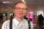 Bernd Fritzges