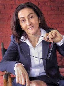 Jenny Georgieva Penev