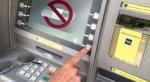 Bargeld für Griechenland-Urlauber empfohlen