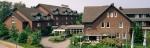 First-Class-Hotell soll Flüchtlingsheim werden: Best Westerm Hotel Oldentruper Hof in Bielefeld vor Umwandlung