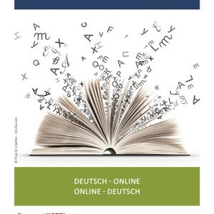 Deutsch-Online/Online-Deutsch für Hotels