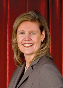 Marina Christensen