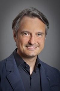 Rudolf Hausegger