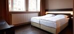 Smart Stay Hotel - Doppelzimmer