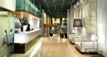 Hotel Silken Ramblas Barcelona - Lobby