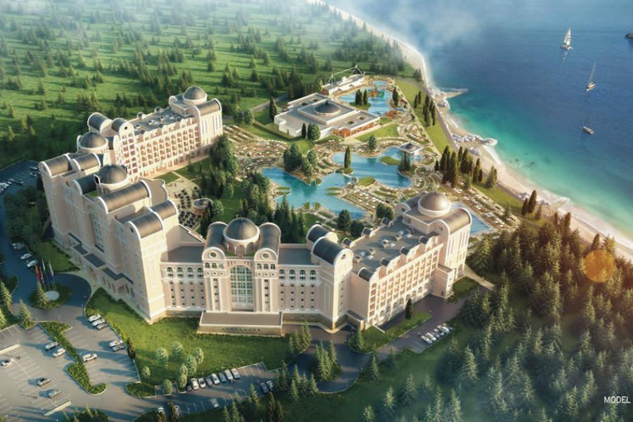bergen eskorte paradise hotel 2018 sverige