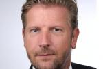 Thomas Hattenberger