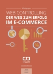 Web Controlling - Cover White Paper