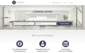 acomodeo.com