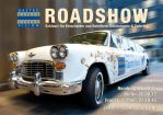 Gastro Vision Roadshow 2015